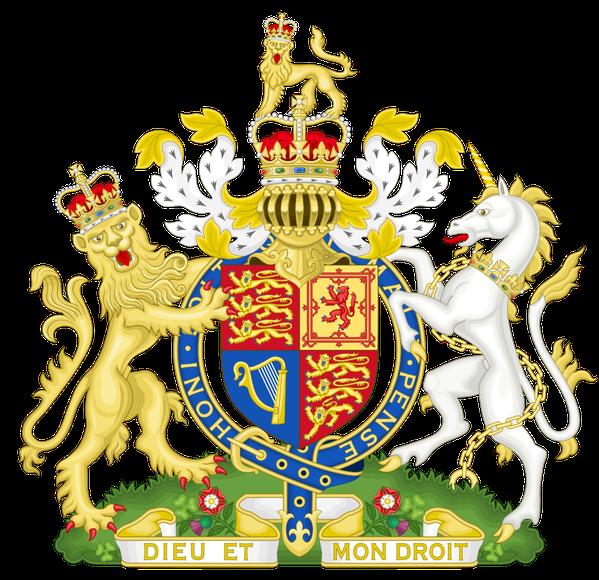 armes-de-la-famille-royale-anglaise