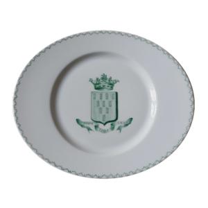 peinture-porcelaine-cholet